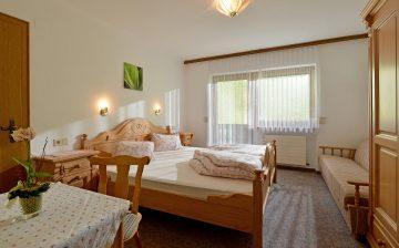 Appartements-Steindlhof-Schwendau-Dorf-161-Fam-Sporer-Appartement-1-Schlafzimmer