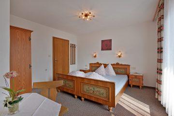 Appartements-Steindlhof-Schwendau-Dorf-161-Fam-Sporer-Appartement-1-Schlafzimmer4