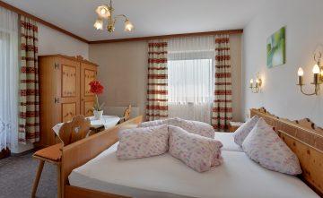 Appartements-Steindlhof-Schwendau-Dorf-161-Fam-Sporer-Appartement-1-Schlafzimmer5