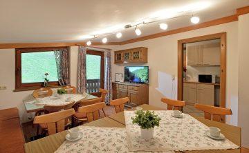 Appartements-Steindlhof-Schwendau-Dorf-161-Fam-Sporer-Appartement-2-Gemeinschaftsraum-neu