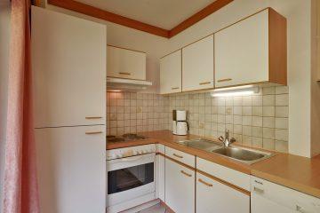Appartements-Steindlhof-Schwendau-Dorf-161-Fam-Sporer-Appartement-2-Kueche