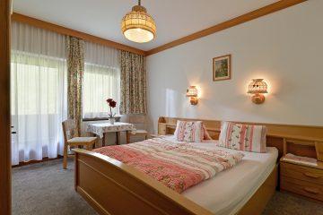 Appartements-Steindlhof-Schwendau-Dorf-161-Fam-Sporer-Appartement-2-Schlafzimmer