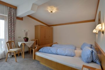 Appartements-Steindlhof-Schwendau-Dorf-161-Fam-Sporer-Appartement-2-Schlafzimmer1