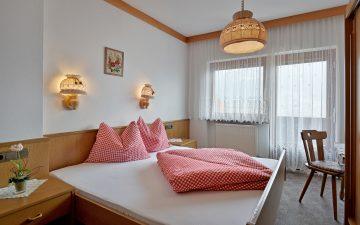 Appartements-Steindlhof-Schwendau-Dorf-161-Fam-Sporer-Appartement-2-Schlafzimmer2