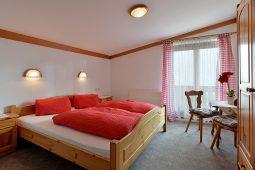 Appartements-Steindlhof-Schwendau-Dorf-161-Fam-Sporer-Appartement-2-Schlafzimmer3