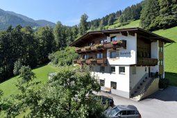 Appartements-Steindlhof-Schwendau-Dorf-161-Fam-Sporer-Haus-Sommer