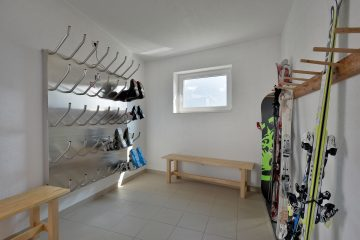 Appartements-Steindlhof-Schwendau-Dorf-161-Fam-Sporer-Schiraum
