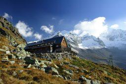 Mayrhofen_Kassler_Huette_TVB