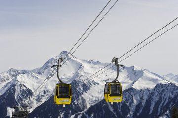 MayrhofnerBergbahnen_GondelnPenkenbahn