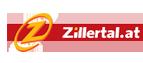 logo-zillertal