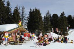 mayrhofen_skischule5