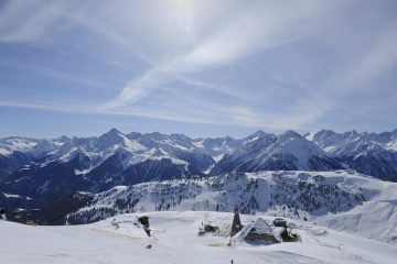 mayrhofen_winter_berge1